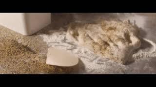 Chleb Białego Królika - Trailer