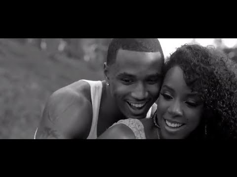 Trey Songz- Heart Attack Official Video Review