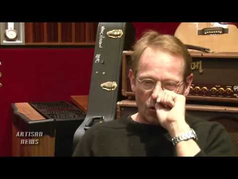 BAD COMPANY - SIMON KIRKE INTERVIEW ARTISAN NEWS