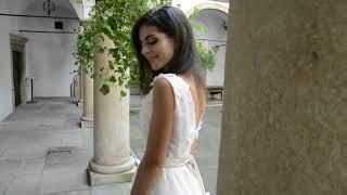 Suknie Ślubne KAREEN
