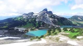 British Columbia -  4k drone videos(Happy late birthday BC! Your really taught me a lot about beauty! Music: Keep me in mind - Cape Club https://www.youtube.com/watch?v=zHa3JTEJmOU., 2016-08-03T17:34:42.000Z)