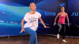 Танцы для похудения: эффективность, занятия в домашних условиях, в том числе для начинающих + видео-уроки