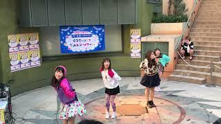 1.きらめけ☆tweet girl‼   2.JAM FRIEND 〜Make you happy〜 3. 白黒つ...