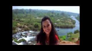 Dharitri - The Nature Song - Billion Dollar Baby Kannada Movie