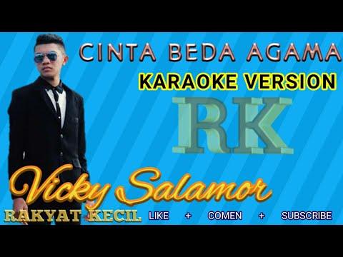 karaoke-cinta-beda-agama-|-by.-vicky-salamor
