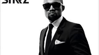 Kanye West type Beat - Pharaoh