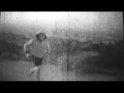 Bring Me The Horizon - Happy Song