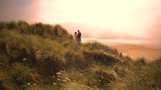 Hebridean Wedding Story - Marion and Stuart