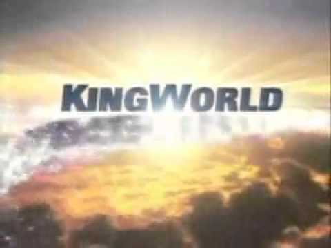 KingWorld Productions (1998) - Sony Pictures Television (2006)