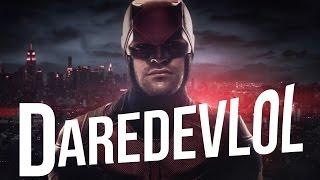 daredevil plays battlefield hardline battlefield hardline multiplayer funny moments bfh