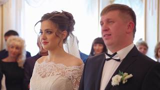 Евгений и Ксения