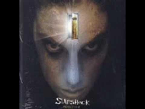 Slapshock - Anino Mo