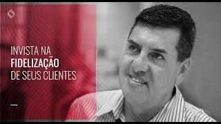 Depoimento | Ivam Nunes de Matos - TeleAlarme Brasil