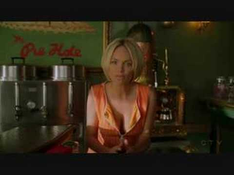 Download Pushing Daisies: Olive and Alfredo 2