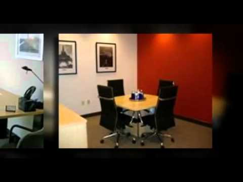 Executive Suite and Office Space for Rent in Glendale, WI - Bayshore Town Center