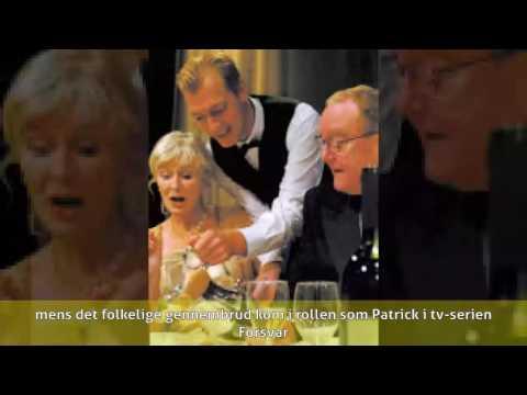 Carsten Bjørnlund 1 minutter