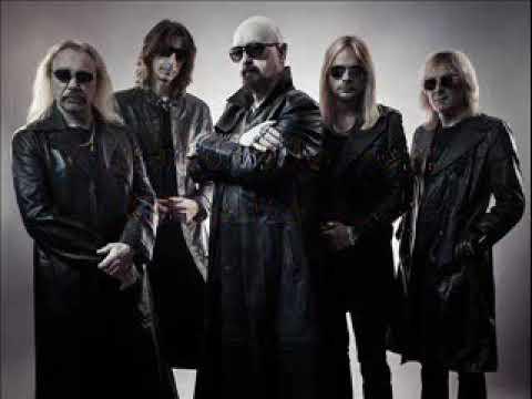 Judas Priest - Lightning Strike (Subtitulada al español)