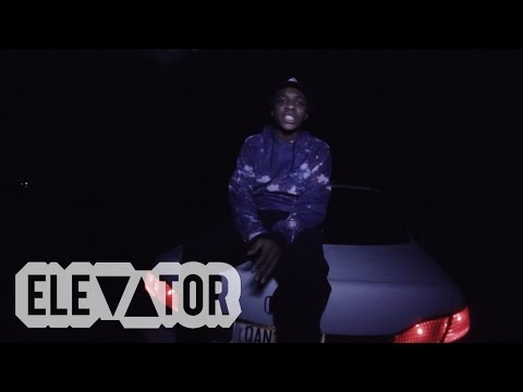 Devin Malek - Double Up (Official Music Video)