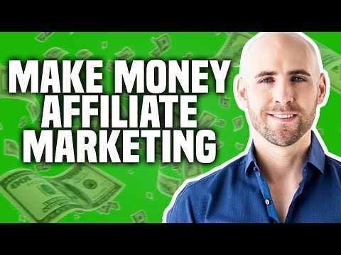 how-to-get-started-with-affiliate-marketing-for-beginners