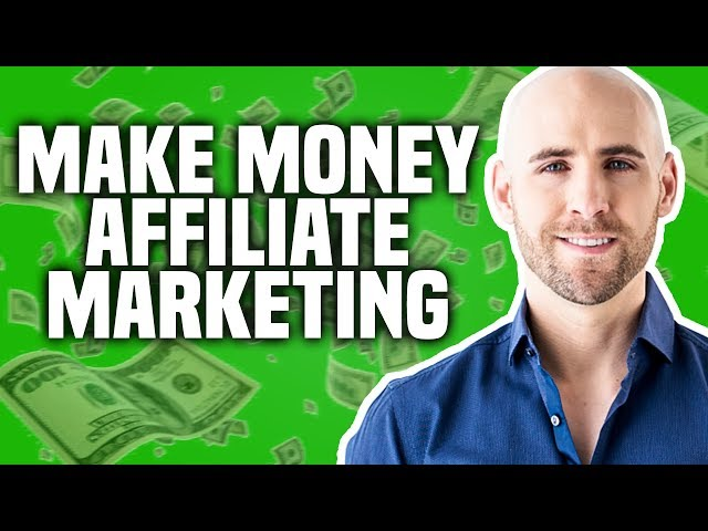 How To Get Started With Affiliate Marketing For Beginners