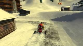 Skiregion, Simulator, 2012, DLC, SFM-Modding, LS, 11, modhoster, giants, software, astragon, feuerwehr, diedemotester, Landwirtschafts, 2011, 2013