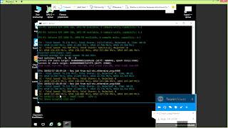 Клавиши управления в майнере Claymore дуал майнинг Eth+Sc