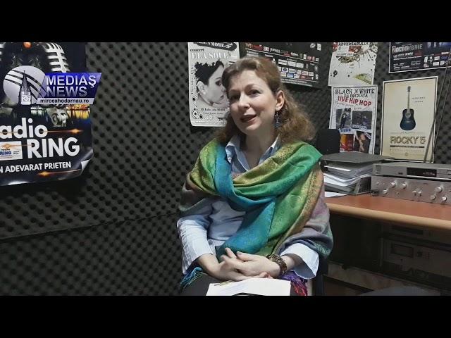 Adelina Maria Biris