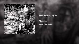 The Eternal Pyre