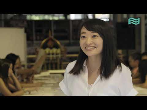 Migrantes Latinoamérica: Japoneses En Colombia - Canal Encuentro