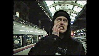 Смотреть клип Cmh X Motelblvck - Барби
