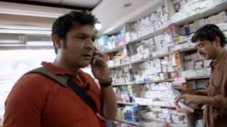 Slave Queen Part 2 - in Bangla