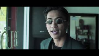 DI RUMAH AJA - JAWS Feat DECKYZLY | OFFICIAL MUSIC VIDEO #dirumahaja