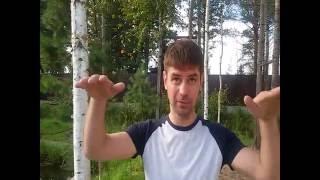 Плюсы и минусы банных печей Добросталь. Отзыв профессионального парильщика.(, 2016-09-07T11:27:48.000Z)