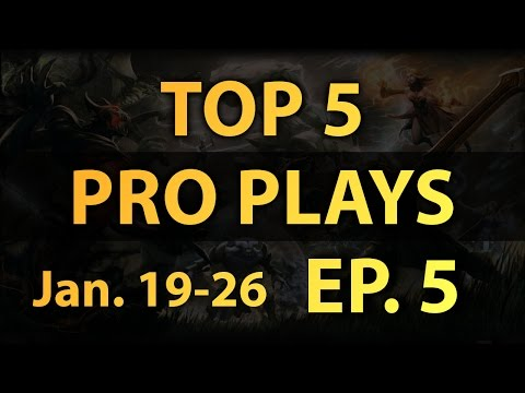 Bikes Up Guns Down Miami Dota Top Pro Plays Ep
