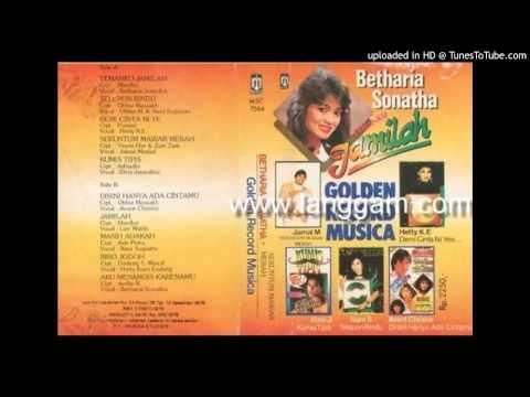 Betharia Sonatha - Satu Tanda Tangan.Mp3
