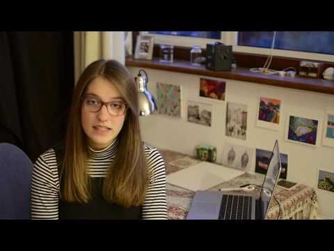 Italki Community Tutor Video Introduction