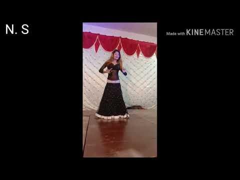 Chal Chala Rani Rihalsal Karadi Pawan Singh Kajal Raghwani Song Arkestra Video Song