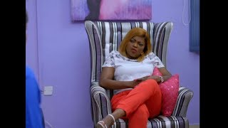 Jenifa's diary Season 13 Episode 9 - showing tonight on NTA (ch251 on DSTV), 8.05pm