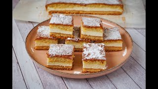 svorio netekimo pyragas