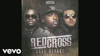 Red Cross - Red Nation (audio)
