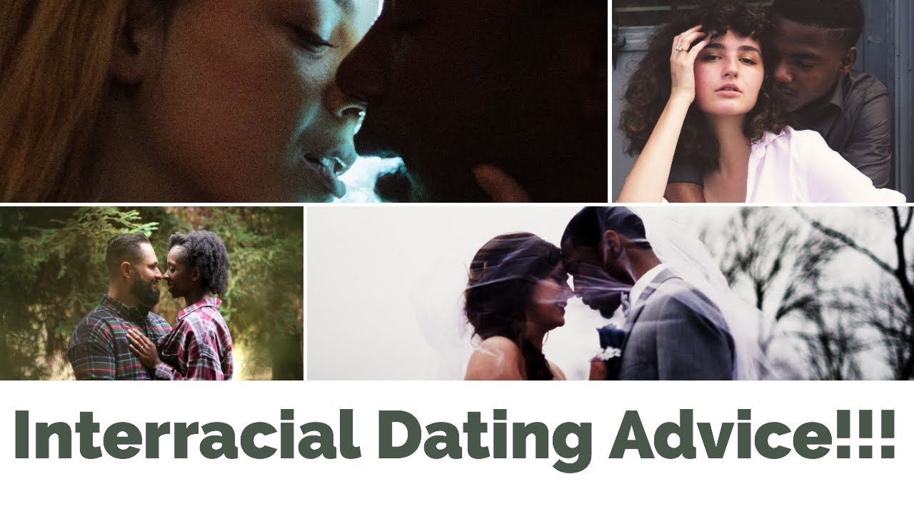 Read more and learn tips on interracial dating..