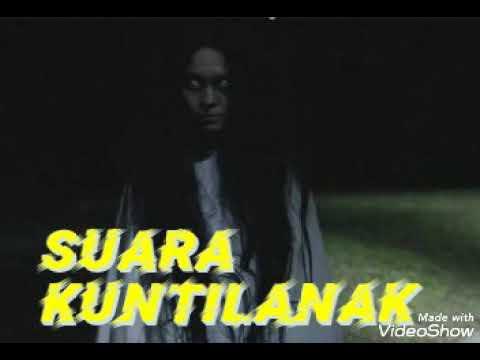 "Download Ringtone "" SUARA KUNTILANAK "" seerrreemmm"
