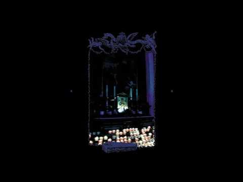 Negative Plane - Stained Glass Revelations [Full Album]