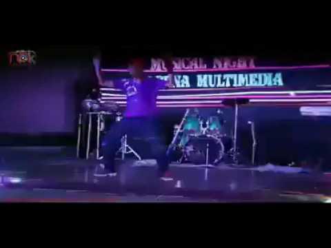 Bus rona mat |Dance |Pakistan