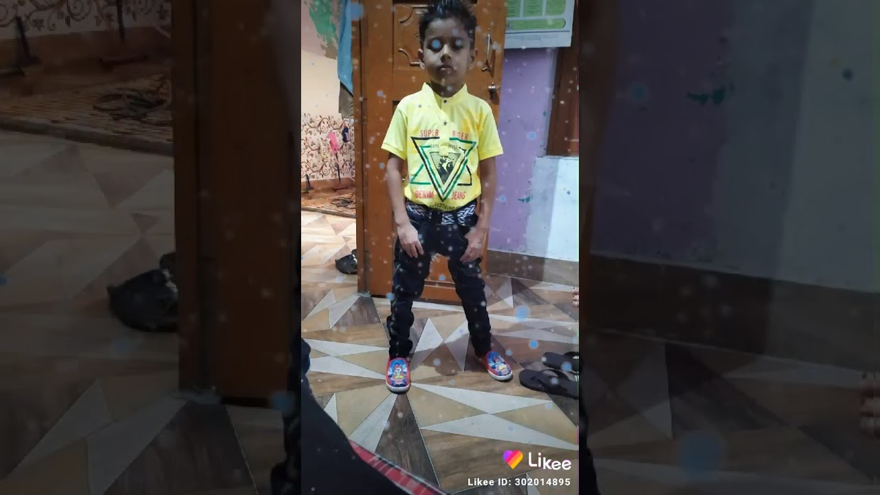 Download Ishan choudhary