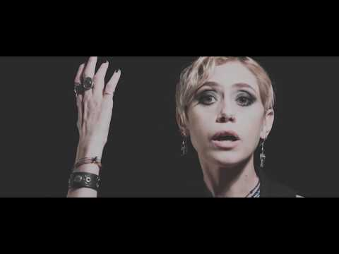 giulia-millanta---blinded-by-the-sun-[official-video]