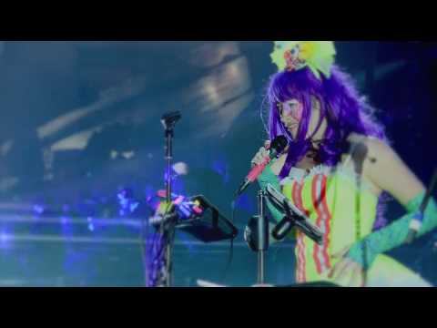 shpongle live at red rocks 2015 bdrip x264 majikninjaz
