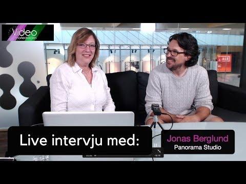 Videomarkedsskolen intervju - fra Jessheim til Runde på rulleskøyter for å plukke plastsøppel