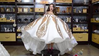 Свадебный салон Laura Style