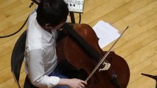 フォークソングをピアノ・トリオがカヴァー。 CD「Folk Once More」絶賛...
